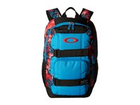 Oakley Enduro 22 Pacific Blue Backpack Bags
