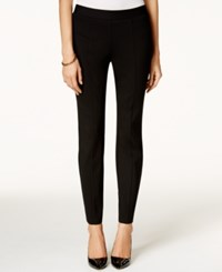 Alfani Petite Pull On Skinny Pants Only At Macy's