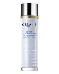 B21 Lotion Extraordinaire 4.4 Oz. Orlane