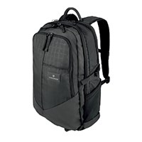 Victorinox Almont 3.0 Laptop Backpack Black