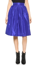 Partyskirts By Skot Blake's Party Skirt Ball Point Blue
