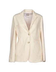Douuod Suits And Jackets Blazers Women