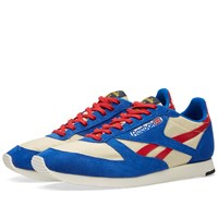 Reebok London Tc Vintage Blue