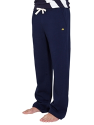 Raging Bull Big And Tall Sweat Pant Navy
