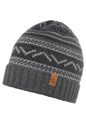 Rip Curl Highlands Hat Dark Grey Marle Dark Gray