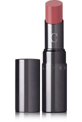 Chantecaille Lip Chic Hyacinth Gbp