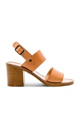 Seychelles State Of Mind Heel Tan