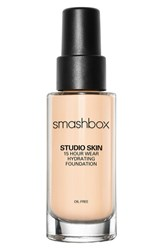 Smashbox 'Studio Skin' 15 Hour Wear Foundation 0.5