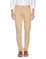 Cochrane Trousers Casual Trousers