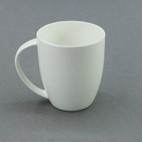 Maxwell And Williams Cashmere Bone China Coupe Mug