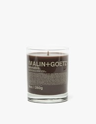 Malin Goetz Cannabis Candle 9Oz.