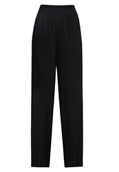 Bik Bok Sky Trousers Black