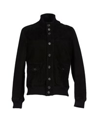 Le Sentier Coats And Jackets Jackets Men