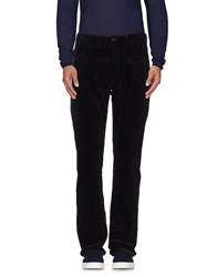 Tom Ford Trousers Casual Trousers Men Dark Brown