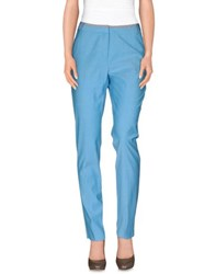 Paul Smith Trousers Casual Trousers Women