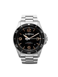 Bell And Ross Br V2 92 Steel Heritage 41Mm Unavailable