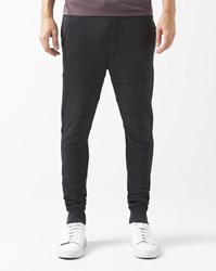 G Star Black Pr Orando Jogging Bottoms