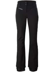 Rossignol 'Bright' Ski Pants Black