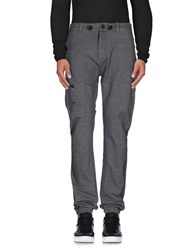 Duck And Cover Denim Denim Trousers Men Lead