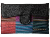 Dakine Lexi Layla Wallet Handbags Multi