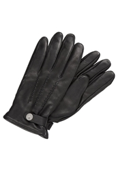 Marc O'polo Gloves Black
