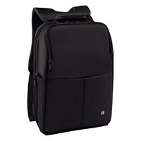 Wenger Reload 14' Laptop Backpack