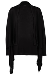 Dorothy Perkins Cardigan Black