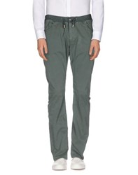 Galliano Trousers Casual Trousers Men