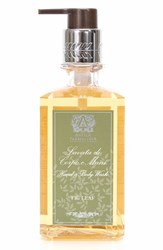 Antica Farmacista 'Fig Leaf' Hand And Body Wash No Color