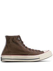 Converse All Star High Top Sneakers 60