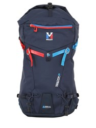 Millet 25L Trilogy Technical Mountain Backpack