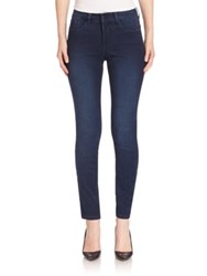 Nydj Faded Legging Jeans Norwell