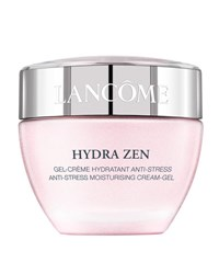 Lancome Hydra Zen Anti Stress Moisturizing Cream Gel 1.7 Oz.