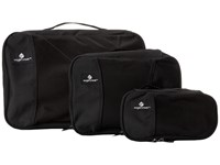 Eagle Creek Pack It Tm Cube Set Black Bags
