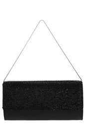 Wallis Diane Clutch Black