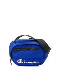 Champion Logo Embroidered Belt Bag 60