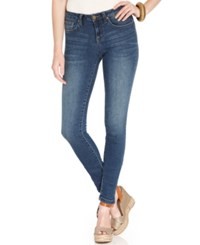Styleandco. Style And Co. Low Rise Skinny Jeggings Only At Macy's Quincy