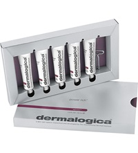 Dermalogica Power Rich Treatment 50Ml