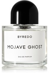 Byredo Mojave Ghost Eau De Parfum Violet And Sandalwood