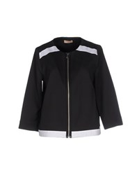 Maesta Suits And Jackets Blazers Women