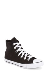 Women's Converse Chuck Taylor All Star Sparkle Knit High Top Sneaker