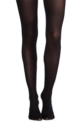 Spanx Tights Black