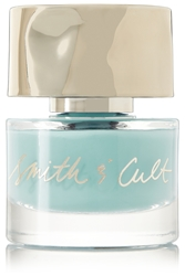 Smith And Cult Nail Polish Bitter Buddhist