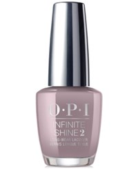 Opi Infinite Shine Shades Taupe Less Beach Taupe Less Beach