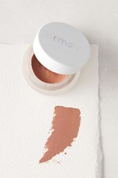 Anthropologie Rms Beauty Bronzer Bronzer One Size Makeup