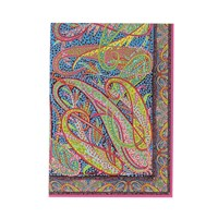 Liberty London Swirling Paisley Boxed Notecards