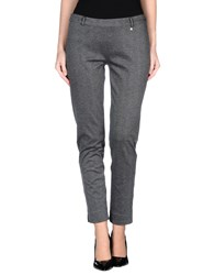Lucky Lu Trousers Casual Trousers Women Lead