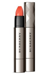Burberry Beauty 'Full Kisses' Lipstick No. 525 Coral Red