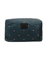 Paul Smith Ps By Beauty Cases Deep Jade