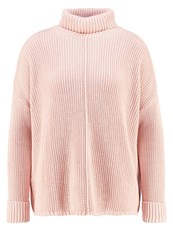 Wallis Jumper Pale Pink
